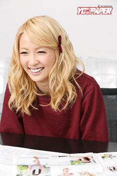 E-girls Ami.jpg